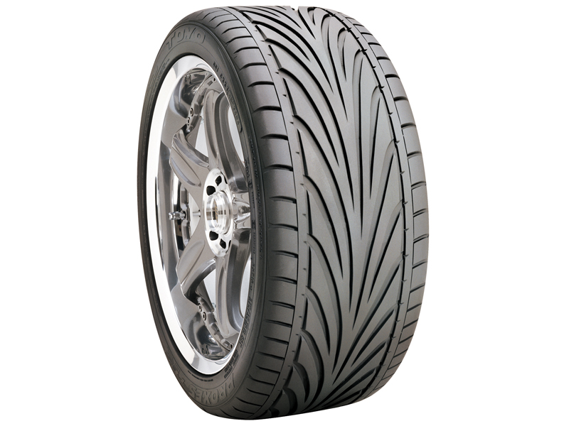The Pro T1r Is An Ultra High Performance Summer Tire Designed For End Sport Sedans And Coupes A Refined Tread Design Construction Offer