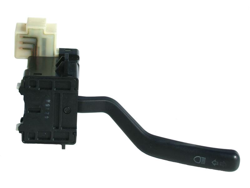 Nissan Gtr Used Used Turn Signal Switch, Z1 Motorsports