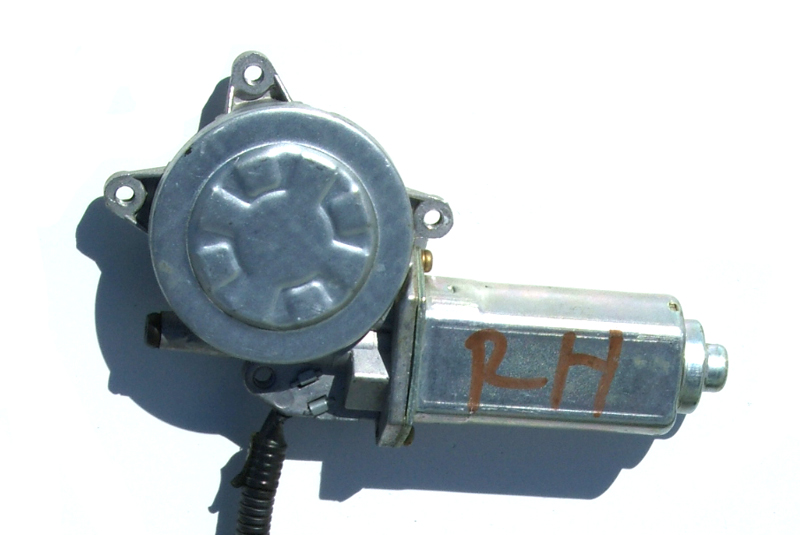 usedwindowmotor98sdfjhi used power window motor, z1 motorsports  at webbmarketing.co