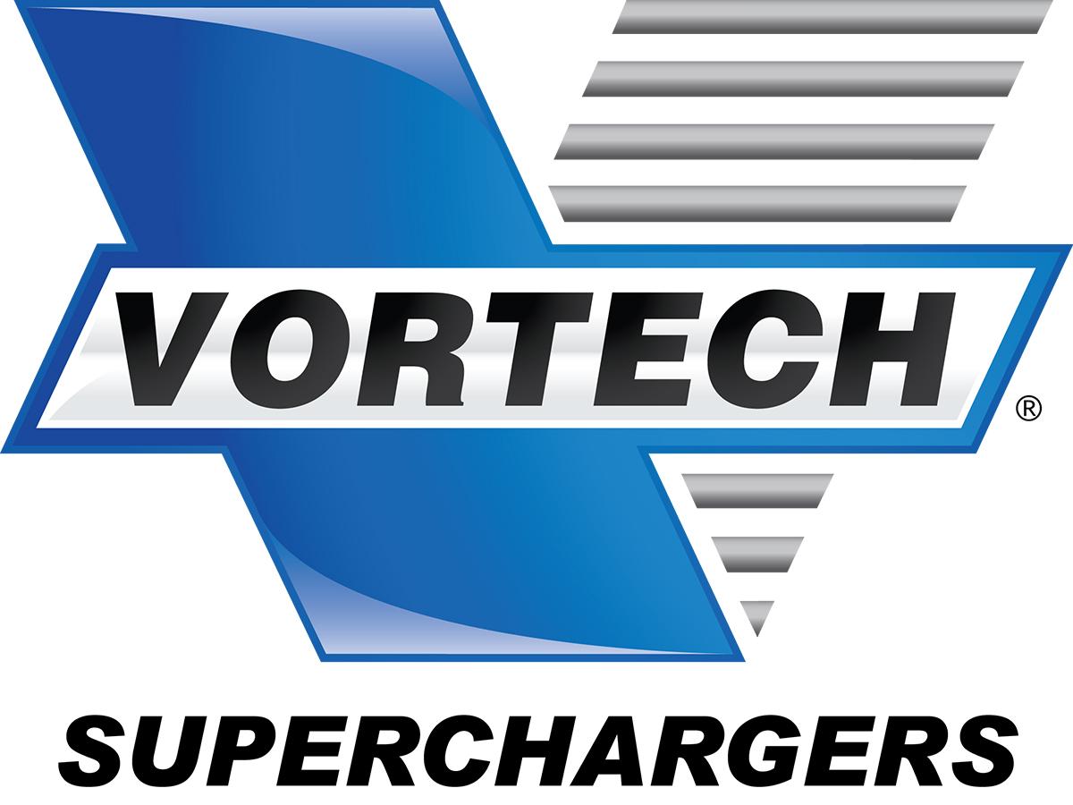 Vortech Supercharger Accessory Drive Belt