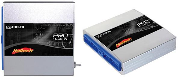 haltech platinum pro plug & play stand-alone 300zx ems, z1 motorsports, Wiring diagram
